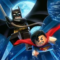 lego-batman-2-dc-super-heroes_thumb