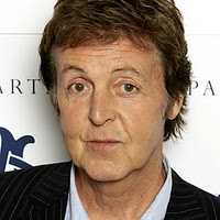 paul_mccartney_thumb