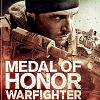 Medal of honor warfighter platoon matchmaking