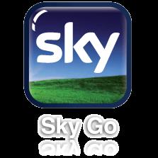 skygo_thumb