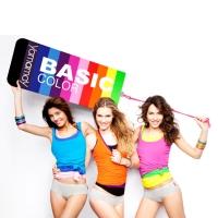 yamamay-basic-color-2012_thumb