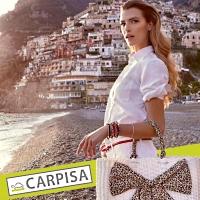 carpisa-inno-spagna-2012_thumb