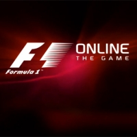f1-online-the-game_thumb