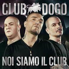 club-dogo-noi-siamo-il-club_thumb