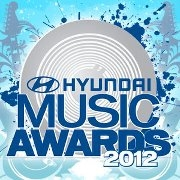 hyundai-music-awards-2012_thumb