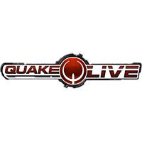 quake_live_thumb