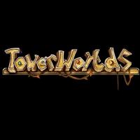 towerworlds_thumb