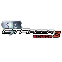 ctracer-season-2_thumb