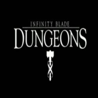 infinity-blade-dungeons_thumb2