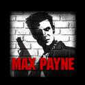 max-payne-mobile_thumb