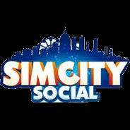 sim-city-social_thumb