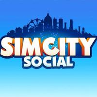 Sim_City_Social_thumb