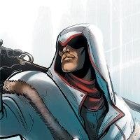 assassins_creed_fumetti_thumb