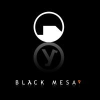 black-mesa_thumb