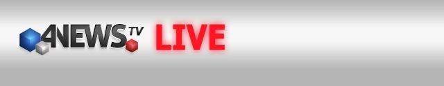 4newstv-live_banner