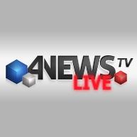 4newstv-live_thumb