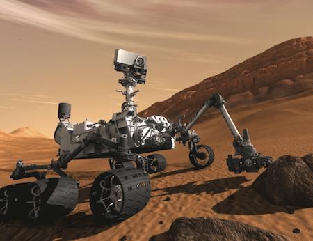 Curiositymarte28112012