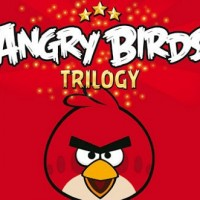 Angry_birds_trilogy_thumb