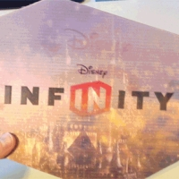 disney-infinity_thumb
