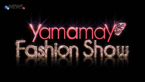 yamamay-fashion-show-logo