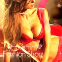 yamamay-fashion-show_thumb