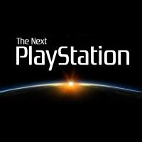 playstation-the-next_thumb