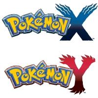pokemon-x-pokemon-y_thumb