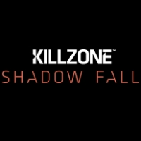 killzone-shadow-fall_thumb