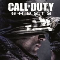 call-of-duty-ghosts_thumb