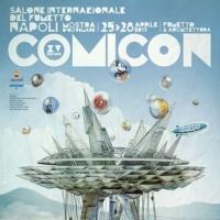 comicon-napoli-2013