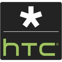HTC_thumb
