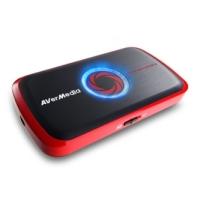 avermedia-live-gamer-portable_thumb
