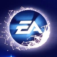 ea-logo-e32013_thumb