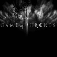 game_thrones_thumb