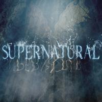 supernatural_thumb
