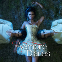 the_Vampire_diaries_thumb