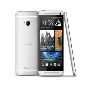 HTC_One_Thumb