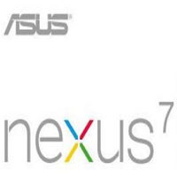 Nexus7_Thumb