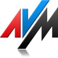 AVM-Thumb