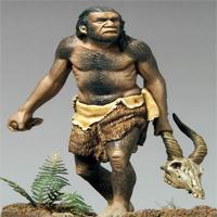 Neanderthal_Thumb