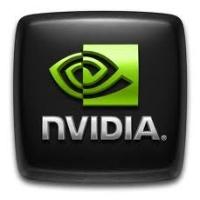 nvidia_thumb