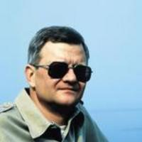 tom clancy - Tom Clancy, morto a 66 anni