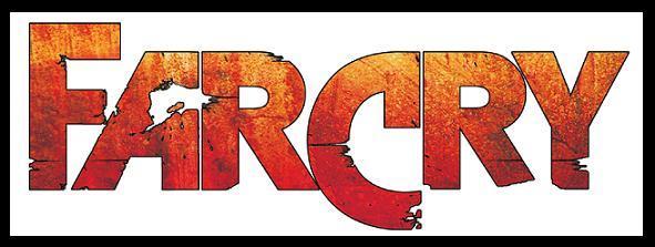 Télécharger Far Cry Integrale [Multi2 Fr/Eng] Exe - Mr DJ