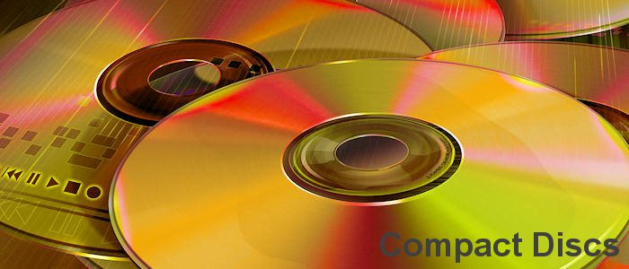 cd - Guida, come pulire CD-DVD ROM in caso di errata lettura