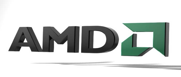 AMDLogo - AMD, disponibile l'aggiornamento Radeon Software Driver 17.4.2
