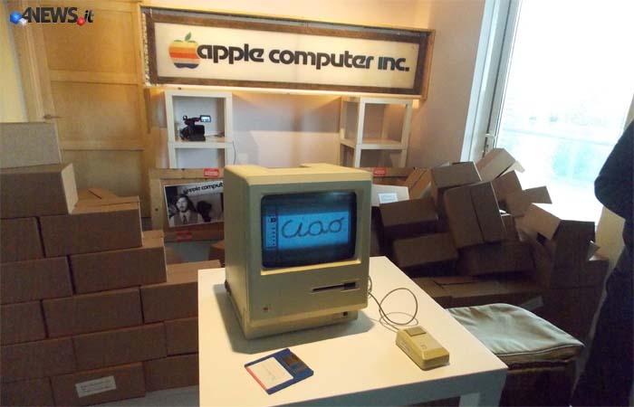 AppleMuseumSavona