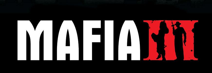 MafiaIIIHeader - Mafia 3, la prima espansione arriva il 28 Marzo