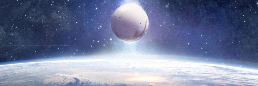Destiny Estesa - Destiny, ecco cosa venderà Xur nel fine settimana