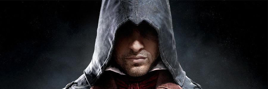 ACUnity Estesa - Una mappa di Rainbow Six Siege potrebbe aver svelato l'ambientazione del prossimo Assassin's Creed