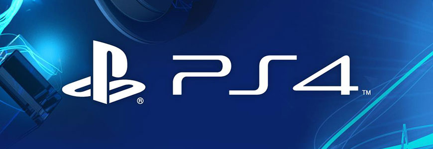PS4 - PlayStation 4, i miracoli del boost mode in 5 titoli